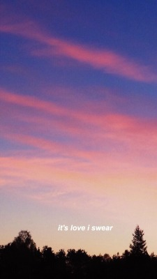 Image of: Sky Sunset Lockscreens Reblog Or Like If You Save Quotes Sunset Lockscreens Tumblr