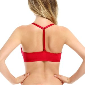 I got this very sexy and very beautiful hot bra for my partner, and it's also ideal as you can... , Thu, 06 Fe b 2020 14:24:38 +0000