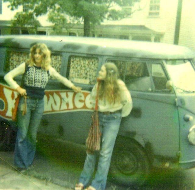 Boho Hippie Newsboy Woodstock 60/'s 70/'s Women/'s Hat Brown Purple Green Colorado