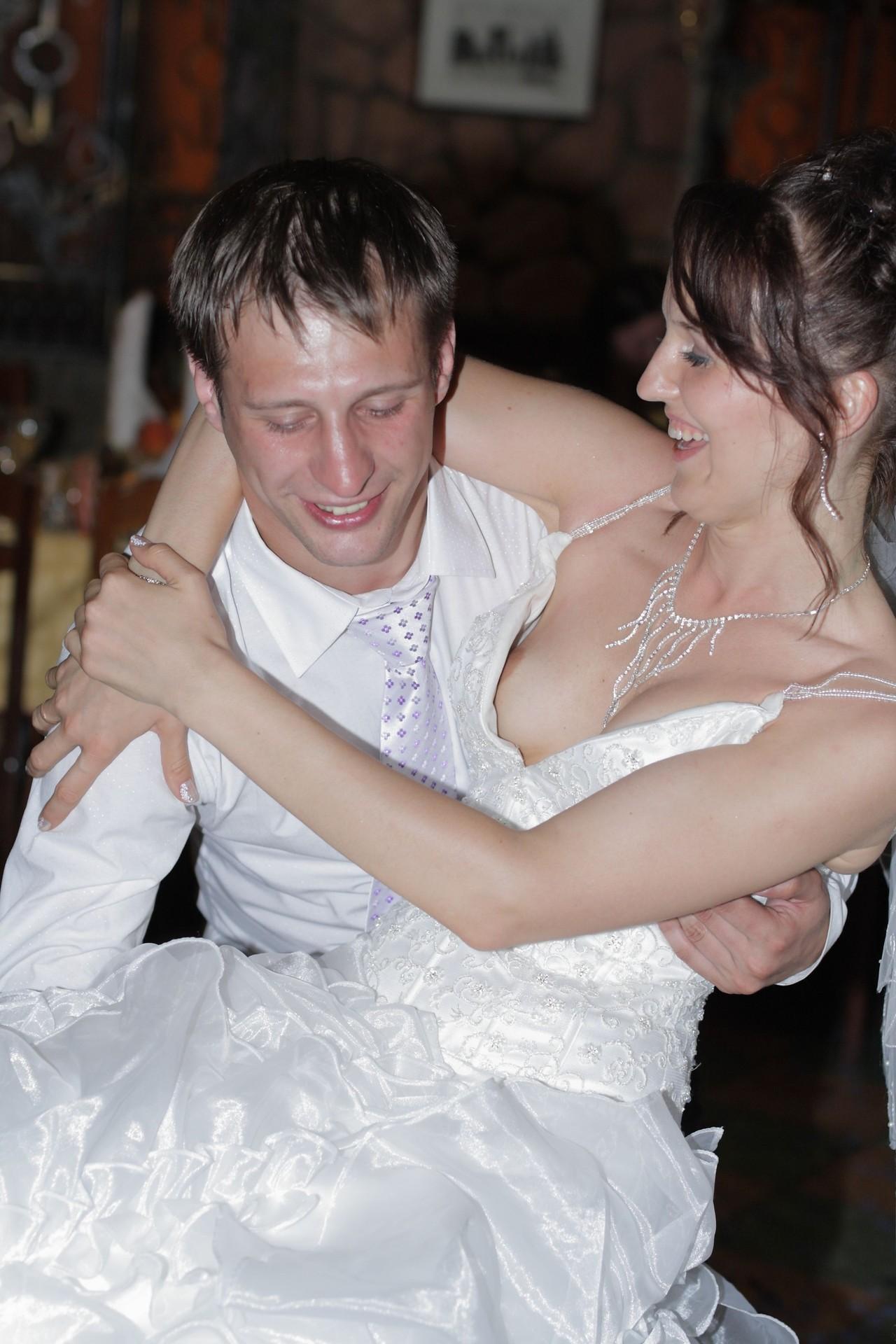 tumblr hot brides