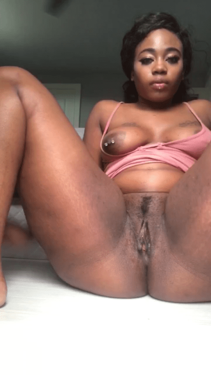 tumblr horny pussy