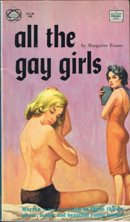 tumblr lesbian lovers