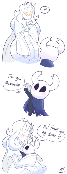 Hollow Knight Image Gallery Know Your Meme