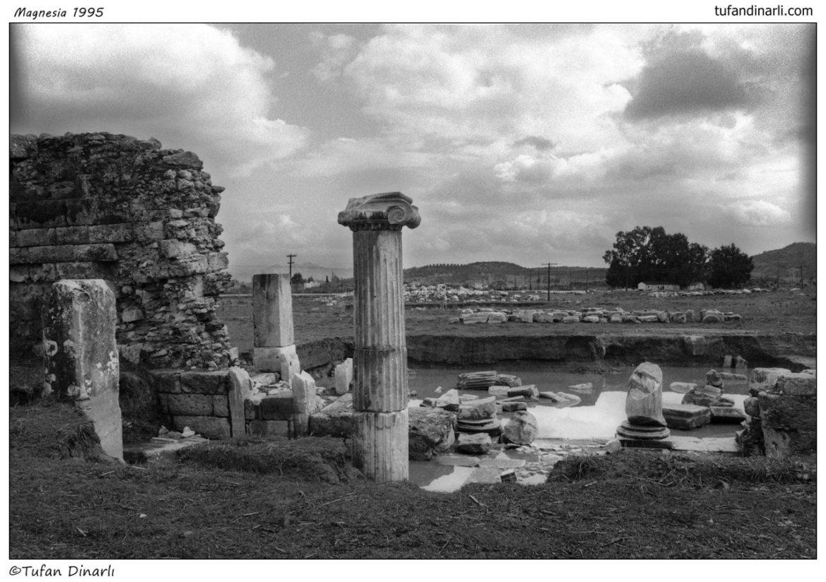 magnesia,ortaklar,menderes magnesia,orhan bingöl,antik kent,belgesel,efsane,menderes nehri,tekin köyü,magnetler,thessalia,diodor,gümüş dağı,atinalı thibron,mendere,m.ö.400,ışık bingöl,vitruvius,latrina,stadion,çerkez musa camii,hamam,odeon,roma tapınağı,agora,artemis,homeros,propylon,skylla,çarşı bazilika,leukophryne tapınağı,ionlar,ion tapınağı,artemis kutsal alanı,1995