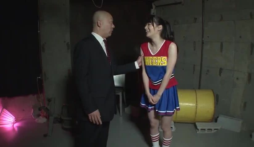 谷田部和沙SEX