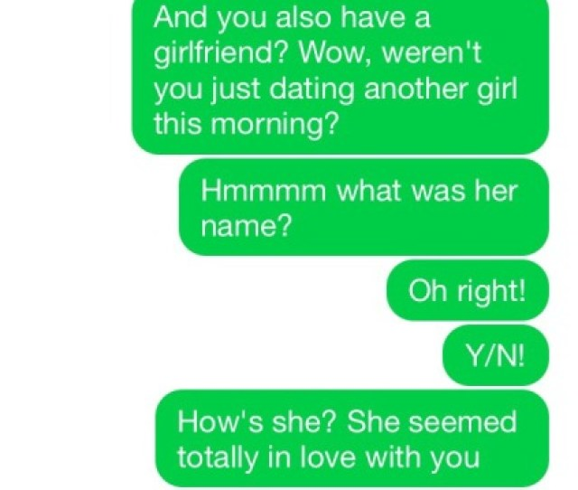 Cheating Text Messages Tumblr For Kids