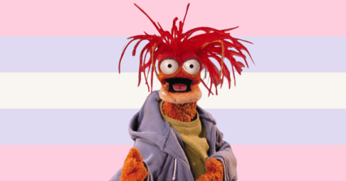 Pepe The King Prawn Explore Tumblr Posts And Blogs Tumgir