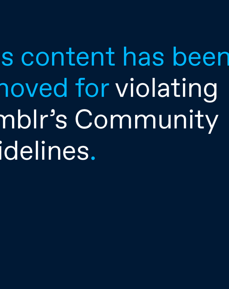 Swanson - 1953