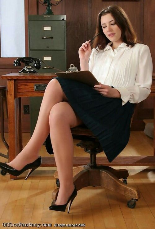 office wife tumblr
