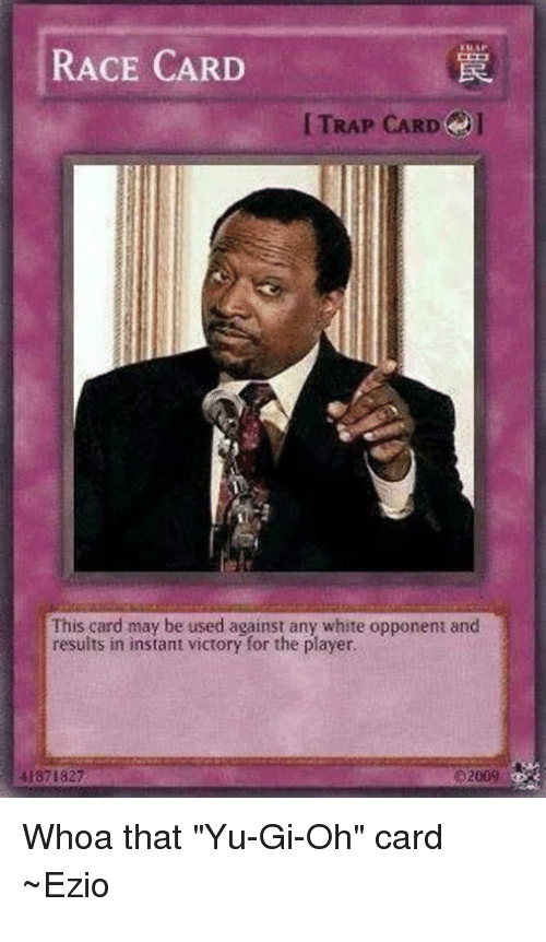 Triggered Boi Yu Gi Oh Know Your Meme