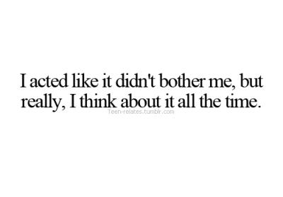 Image of: Short Teenrelatestumblrcom Rebloggy Black And White Quotes Tumblr