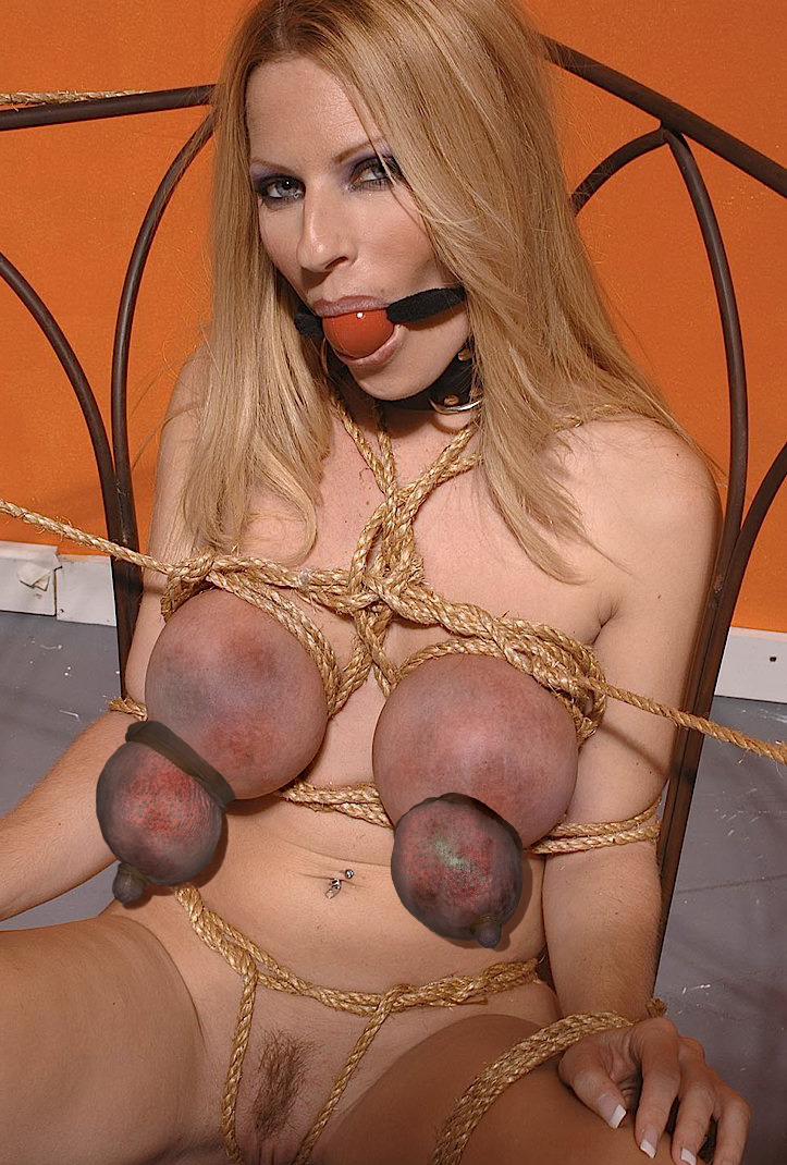 tightly tied tumblr