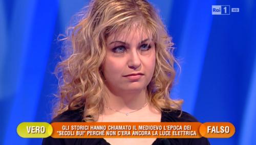 """about-hortense: """"È dura ma mi sa che questa scalza il mare di Perugia… """""""
