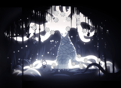 728 Best Hollow Knight Images In 2020 Knight Hollow Art Hollow
