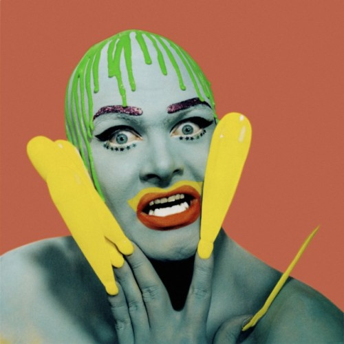 tumblr_pge9t0nidR1qfc4xho1_500 Leigh Bowery Contemporary
