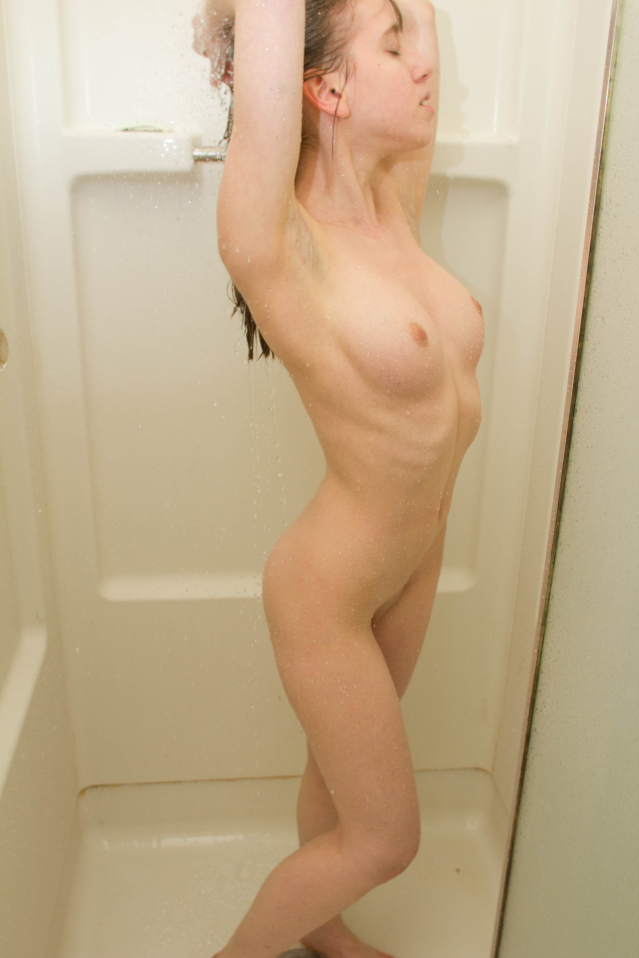 tumblr naked sluts