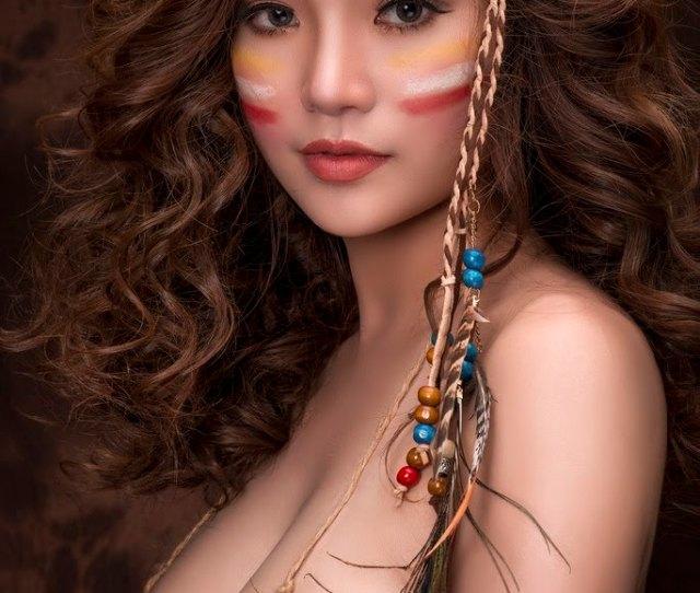 Beautiful Girl Vietnam Beautiful Sexy Indoor Vietnamese Girl Vietnamese Girls Sexy Girl Underwear Vietnam Girl Vietnam Sexy Nice Body Nice Butt Vietnamese