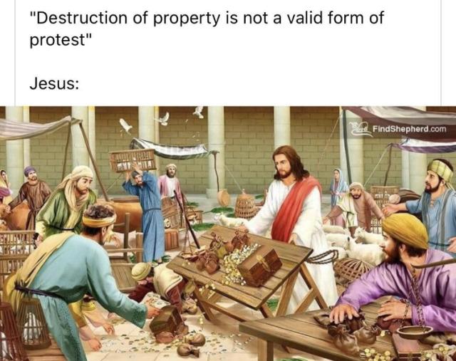 Flip Table Meme Tumblr