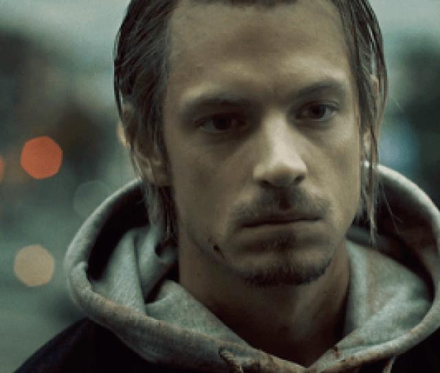 Mancrush Thursday Swedens Sexiest Joel Kinnaman Here As Frank Wagner In Kodnamn Lisa