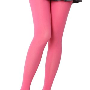 Women's 80 Denier Solid Color Soft Opaque Footed Tights. This elegant, sexy, gorgeous matt sheen... , Tue, 28  Apr 2020 19:12:37 +0100