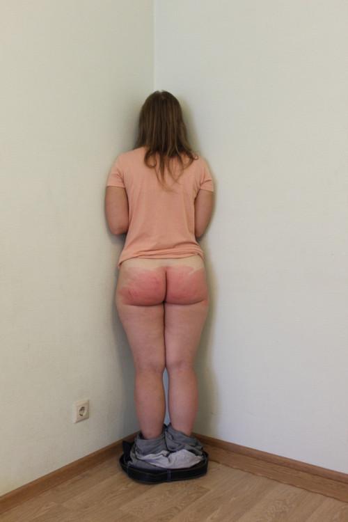 girls bottoms tumblr