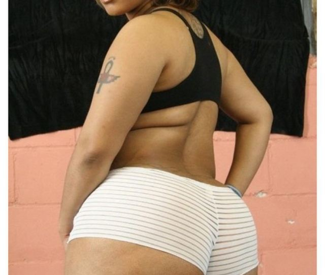 Click The Link In My Bio Cherokeedass Com Pussy Playing And Ass Shake Scene Cherokeedass