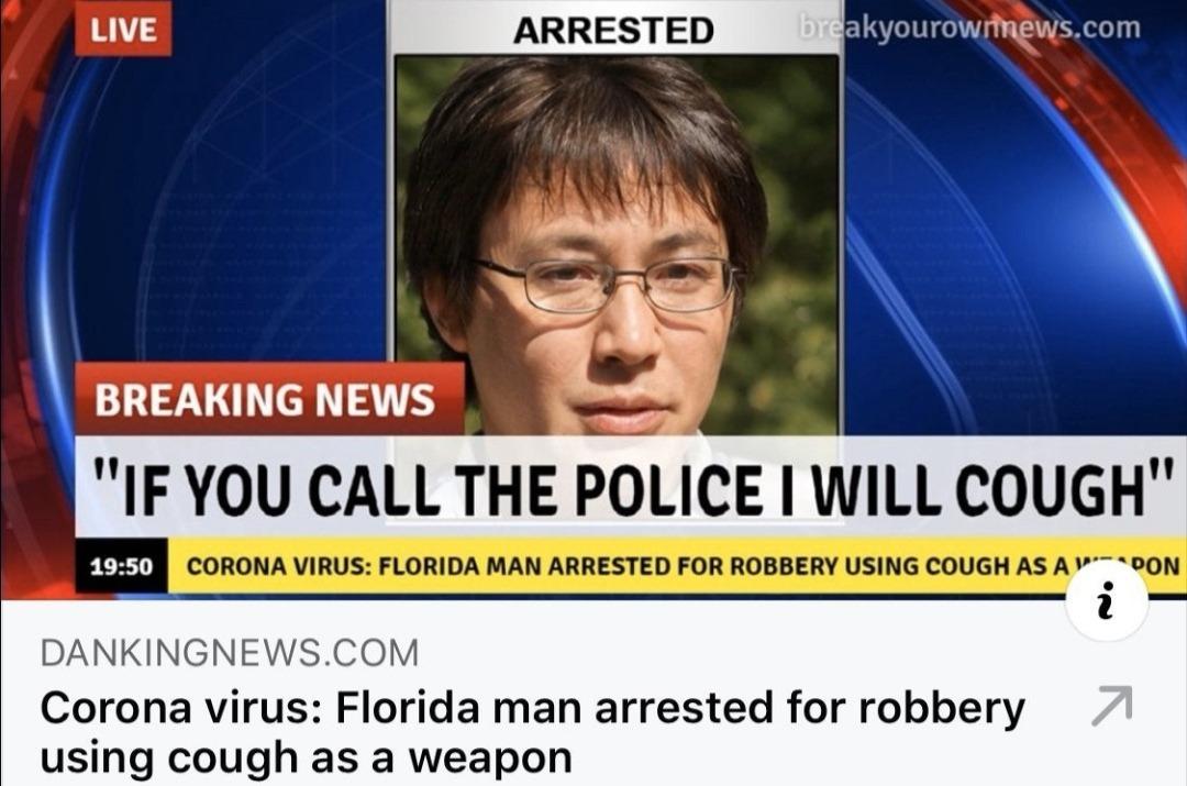 Police Meme Tumblr Posts Tumbral Com