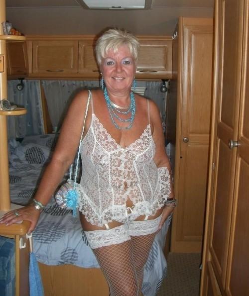 granny in underwear tumblr