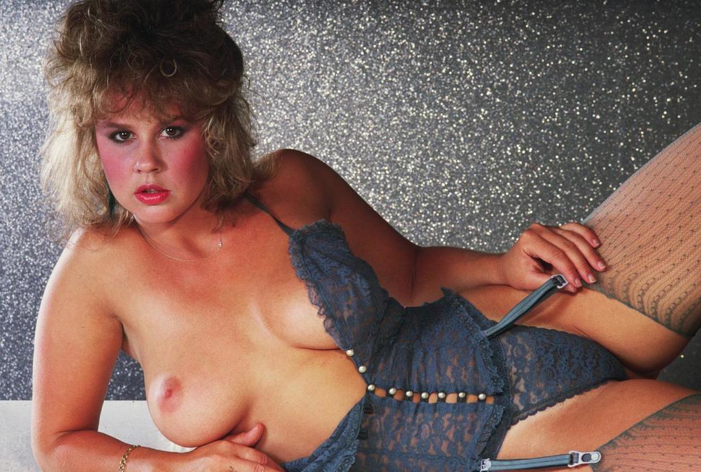 linda-blair-nude-anal-nude