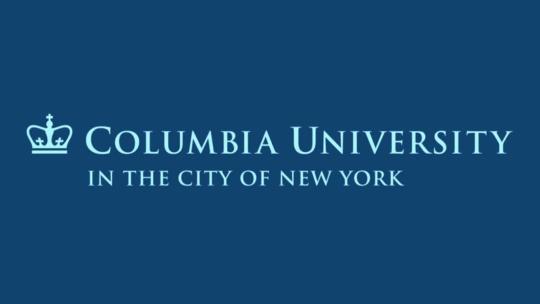 Columbia Univesity