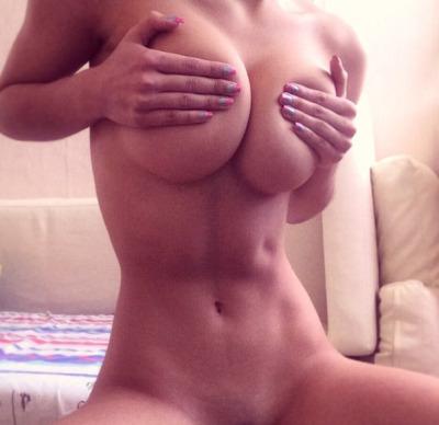 big tit anal tumblr