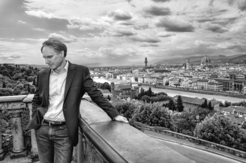 Doubleday to Publish New Dan Brown Novel in 2017 Dan Brown, author of international bestsellers including Inferno, Angels & Demons, and The Da Vinci Code, will publish a new book, Origin, in 2017. The next entry in Brown's series of thrillers...