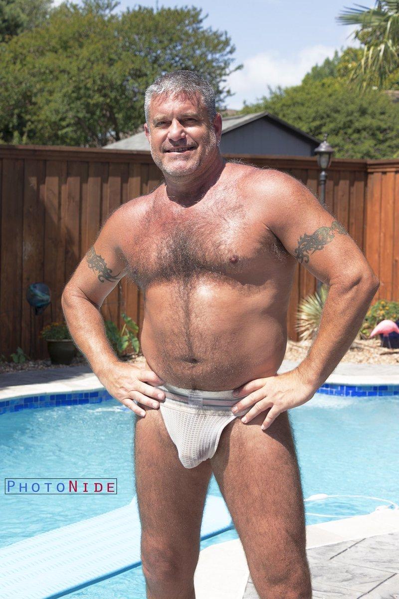 daddy panties tumblr