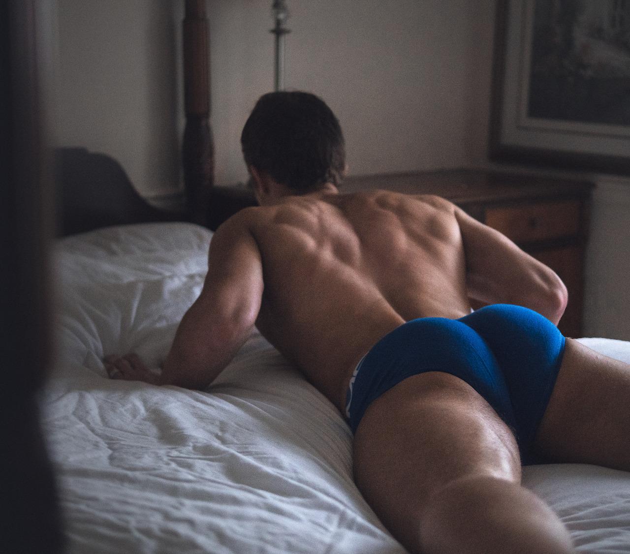 hard gay tumblr
