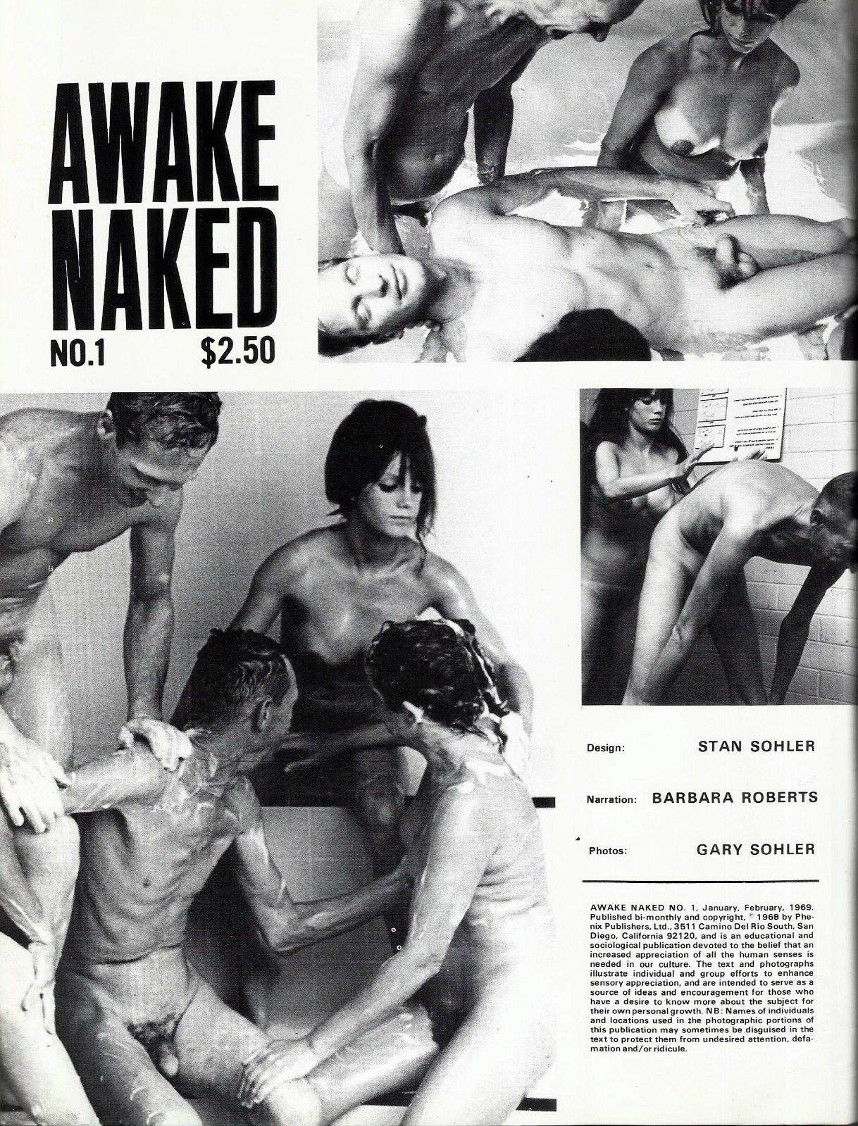 erotic literature tumblr