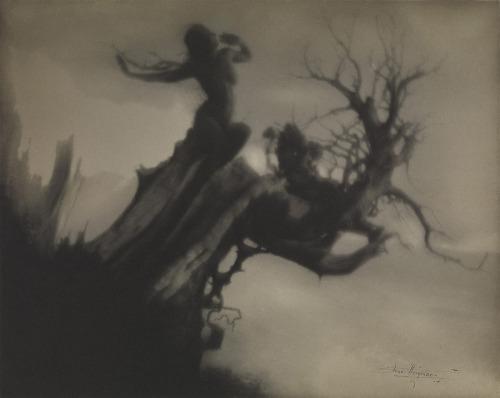 tumblr_pfrh88tuBe1qz6f9yo5_500 Season of the Witch, Anne Brigman Random