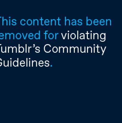 Link de descarga