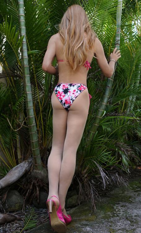 revealing swimsuit tumblr