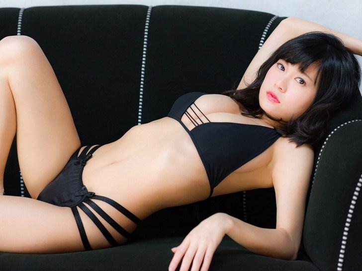正妹寫真—性感系列185