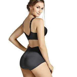 Panty High-Waist Shaper By Haby Medium Control and Butt Lift. This awesome instant slimmer brief... , Mon, 17 Feb 2020 04:48:37 +0000