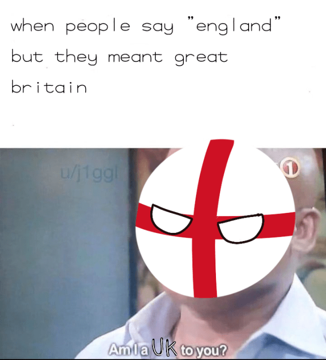 The Protectorateball Polandball Wiki Fandom