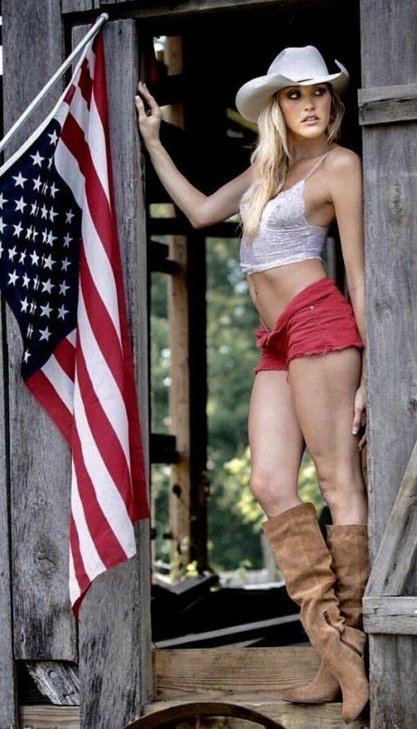 tumblr country sluts