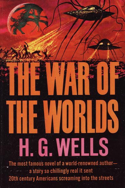 tumblr_phfn07cCXb1qz6f9yo7_500 The war to end all wars Random