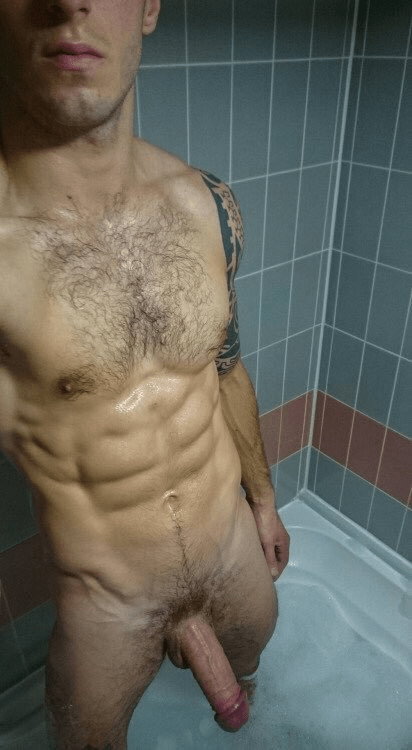 soft mature tumblr