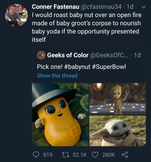 tumblr nut inside