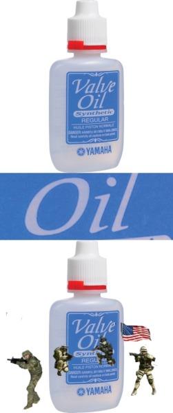 Valve Oil Tumblr