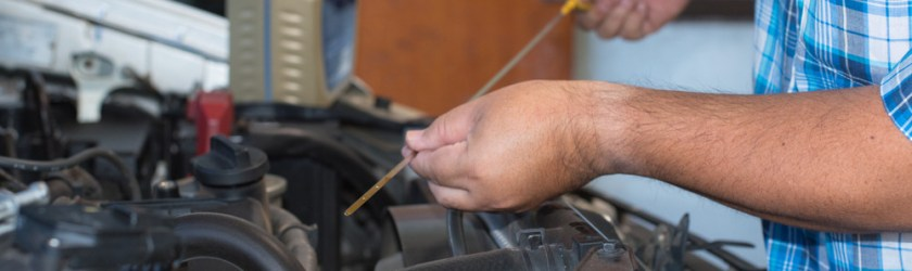 Truck Secrets Car Broken Down Read These Repair Tips