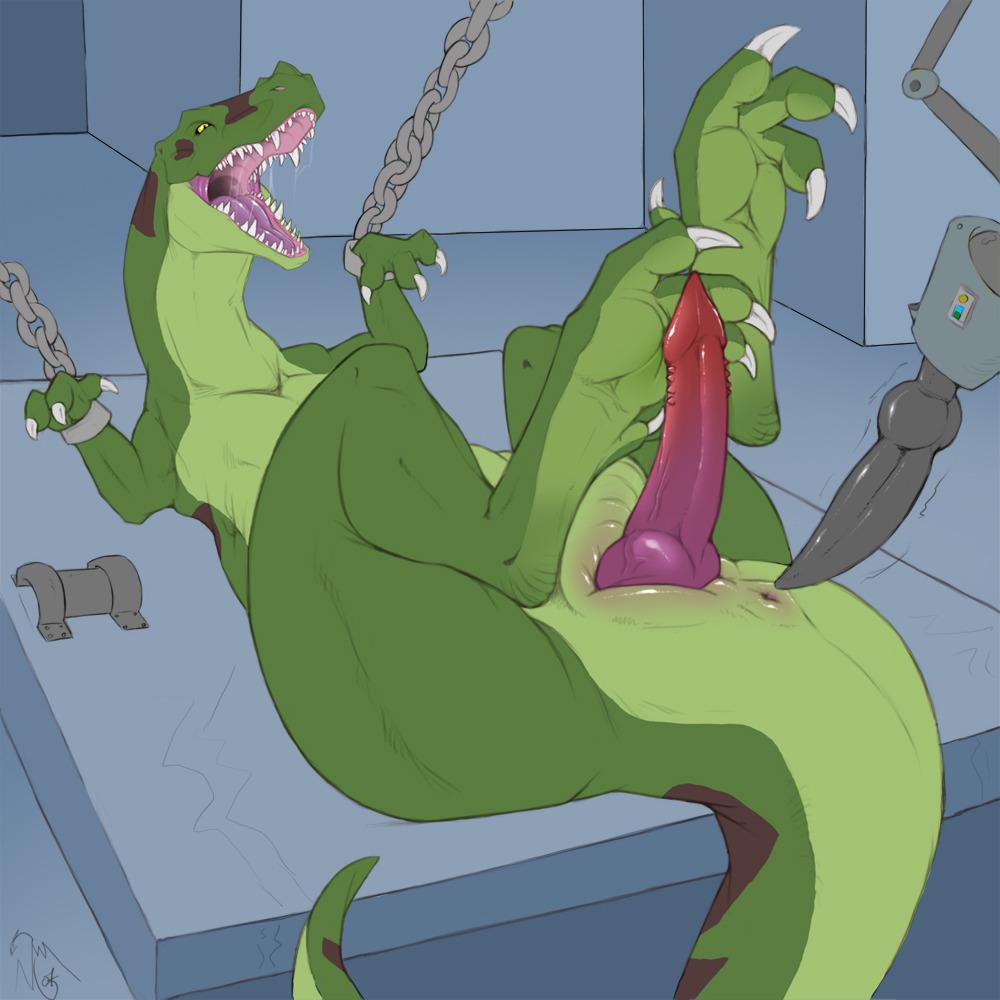 the good dinosaur porn
