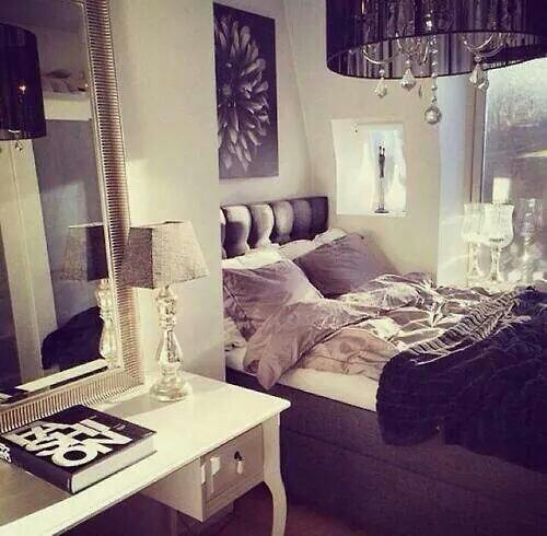 Teenage Room On Tumblr