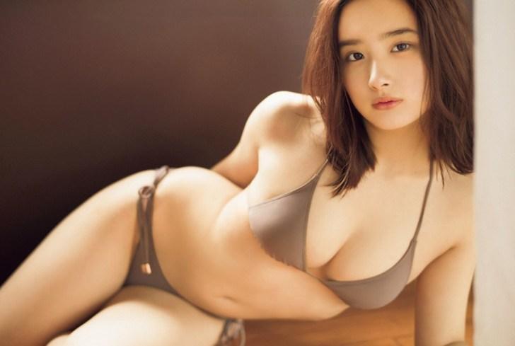 正妹寫真—性感系列167